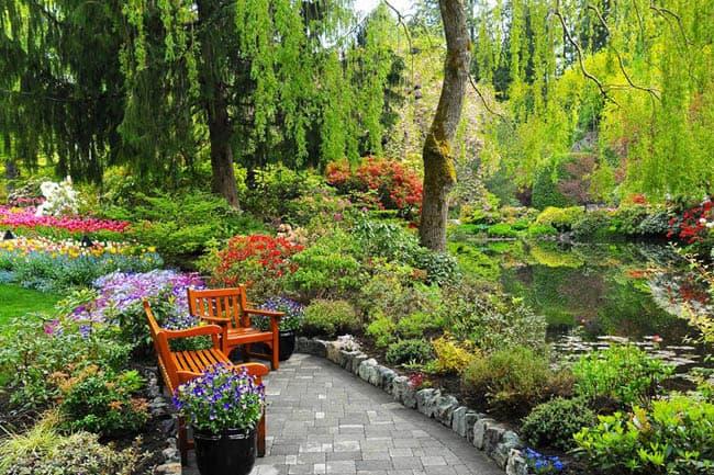 jardins-de-butchart5
