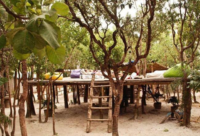 lugares-para-acampar
