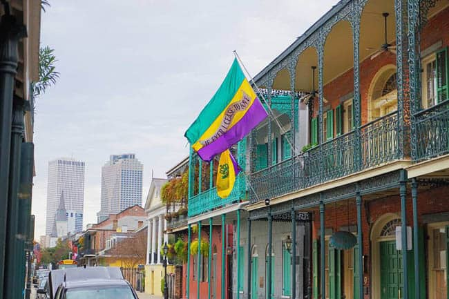 new-orleans3