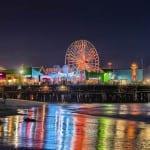 8 cidades da Califórnia para conhecer numa road trip
