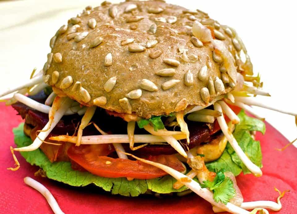 sun-day-burgers