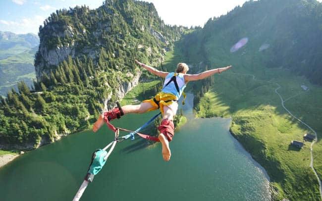 bungee_jumping-em-salta