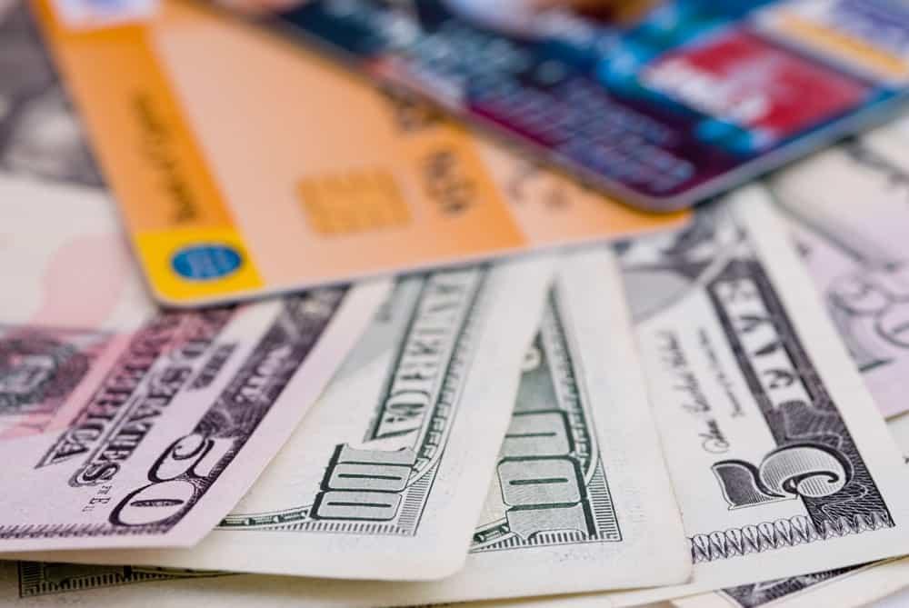 Cartão Travel Money, veja como fazer e como funciona!