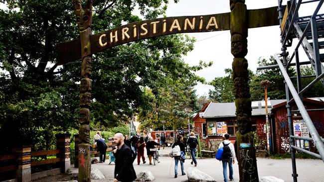 christiania10