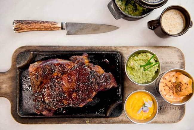 As melhores churrascarias e restaurantes em Buenos Aires para quem ama carne