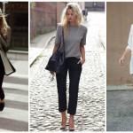 8 dicas de looks e roupas para viajar confortavelmente