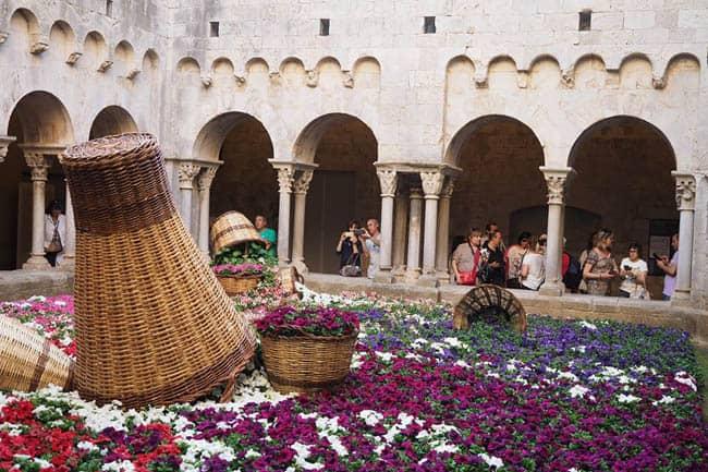 festival-de-flores-de-girona