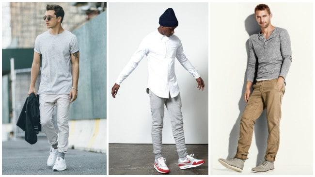 moda-masculina-para-viagem