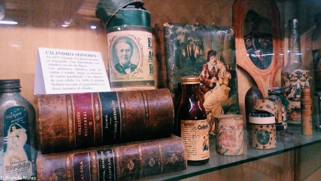 museus-punta-del-este-12