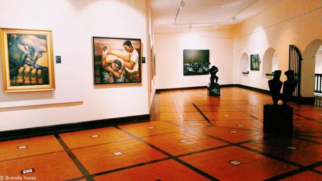 museus-punta-del-este-22