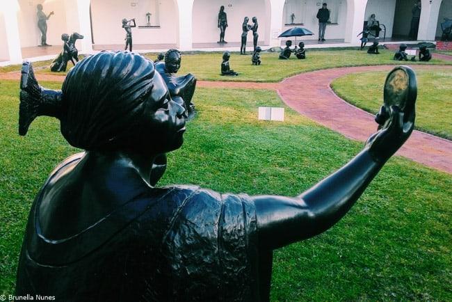 museus-punta-del-este-24