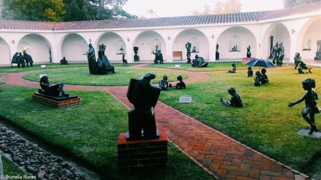 museus-punta-del-este-29