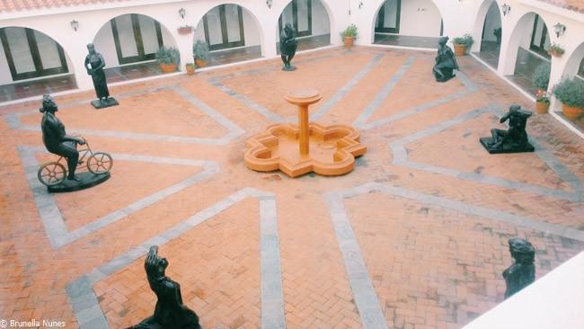 museus-punta-del-este-34