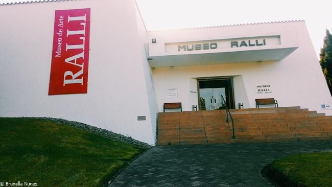 museus-punta-del-este-35