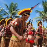5 maneiras de praticar o turismo comunitário e viver novas experiências