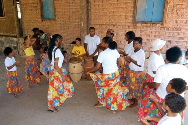 quilombo-da-independencia