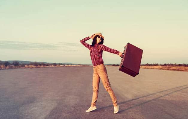 Quer viajar no Ano Novo? Então confira quais são os melhores meses para comprar as passagens aéreas