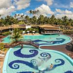 Resorts no Nordeste para curtir o verão sem gastar muito
