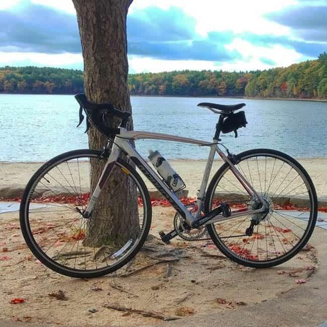 airbnb-de-bikes