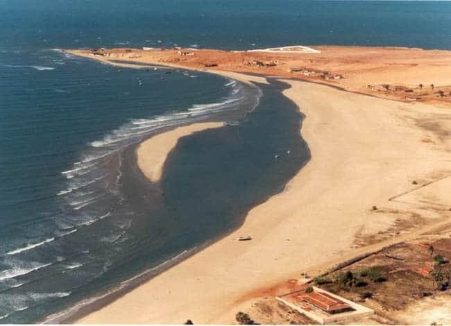 areia-branca2