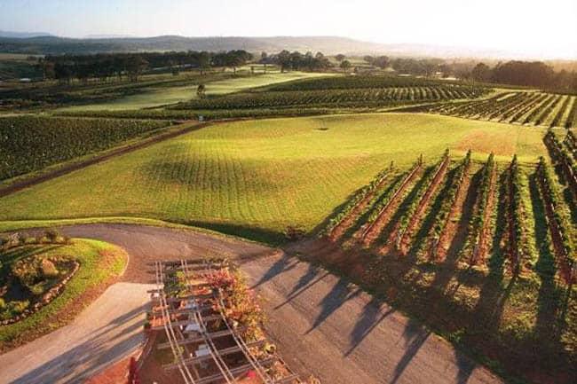 bimbadgen-estate-australia
