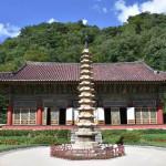 Como é o turismo na Coréia do Norte?