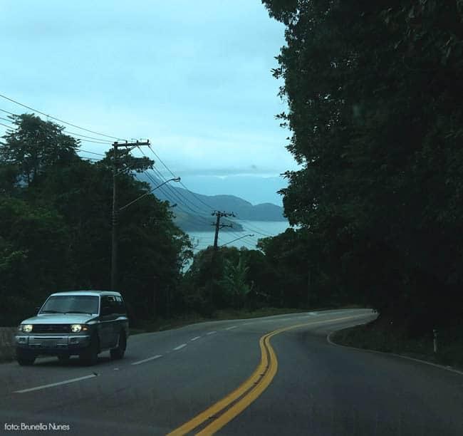 estrada-rio-santos