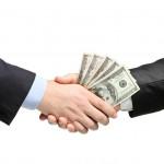O que preciso saber para comprar moedas estrangeiras?