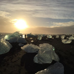 Viagem para a Islândia – roteiro