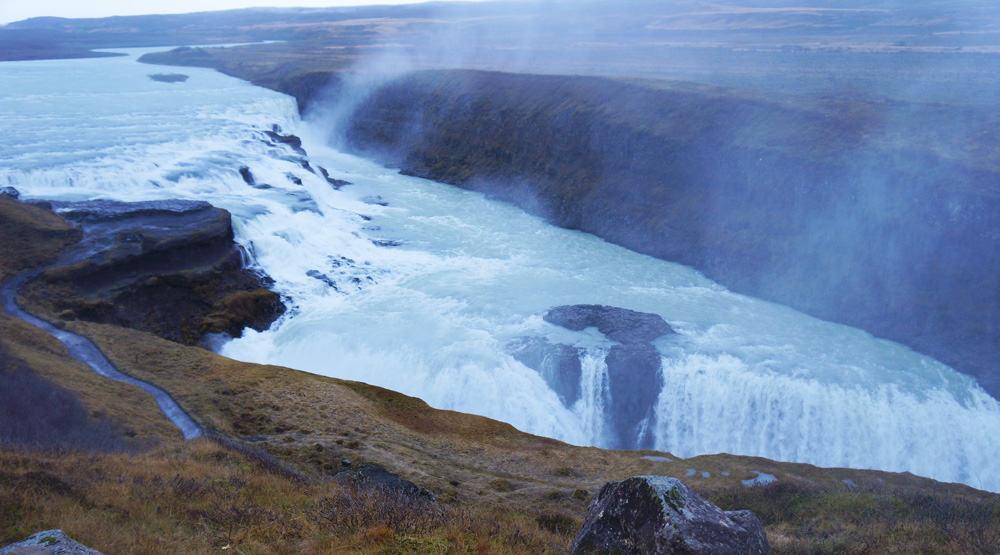 Dicas para uma viagem à Islândia: o que você precisa saber