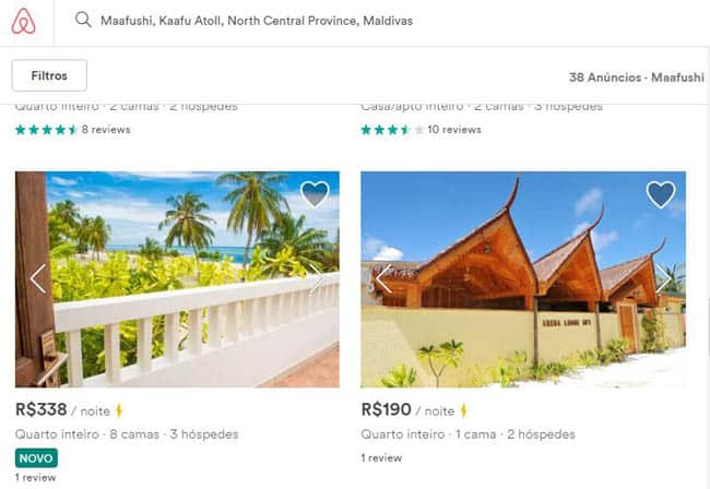 maldivas-airbnb