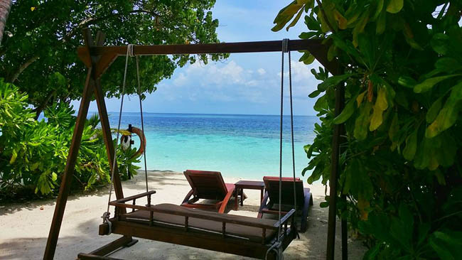 maldivas4