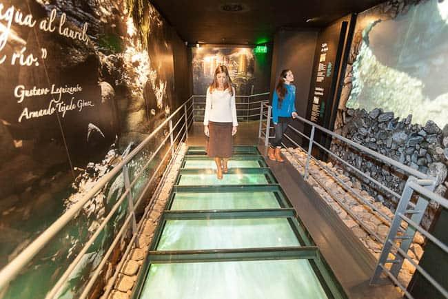 museu-do-vinho-salta
