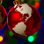 Dicas do que fazer e para onde viajar no Natal