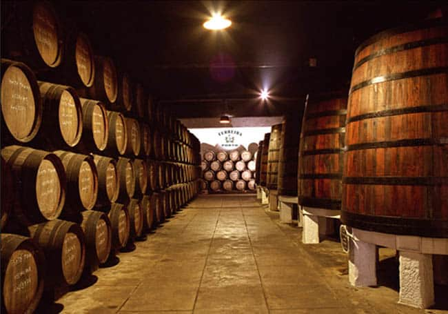 portugal-vinhos