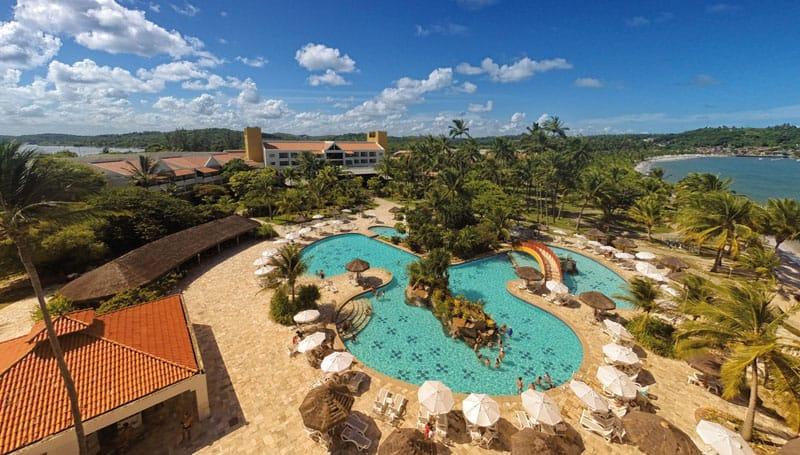 vila_gale_eco_resort_do_cabo