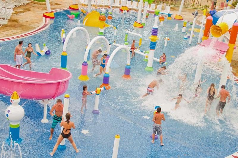 beach-park-acqua-circo-2