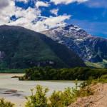 Carretera Austral, no Chile, é a road trip dos sonhos dos aventureiros