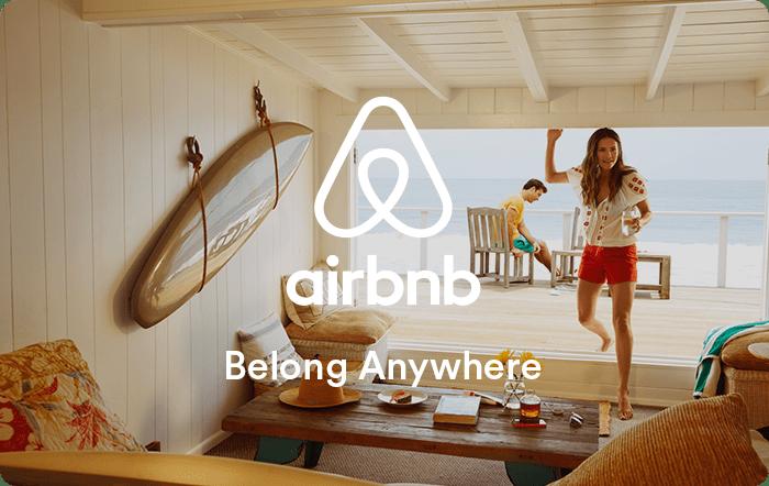Como funciona o Airbnb? É seguro?