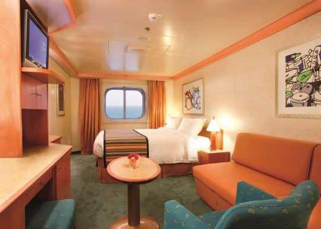 costa-cruises