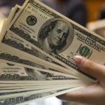 Qual é o melhor momento de comprar dólar?