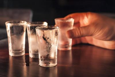 Restaurante em Tóquio tem drinks por menos de 0,50 centavos