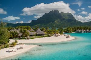 Guia da Polinésia Francesa: como escolher seu destino dentro do paraíso entre Tahiti e Bora Bora