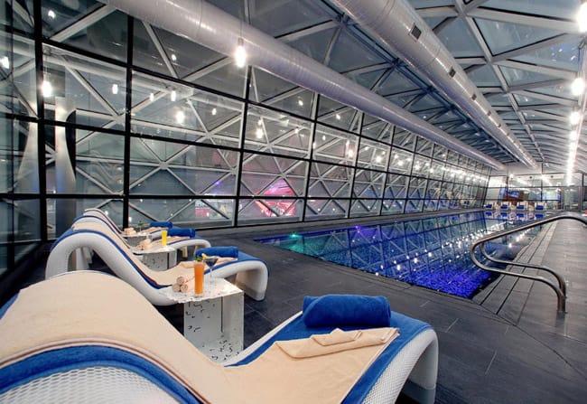 hamad-international-airport-hotel