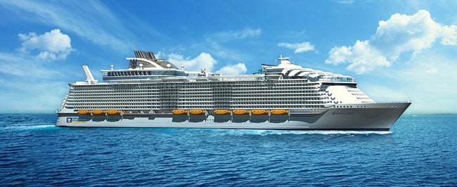 harmony-of-the-seas-maior-cruzeiro-do-mundo