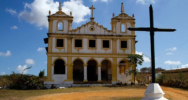 igreja-de-comandaroba