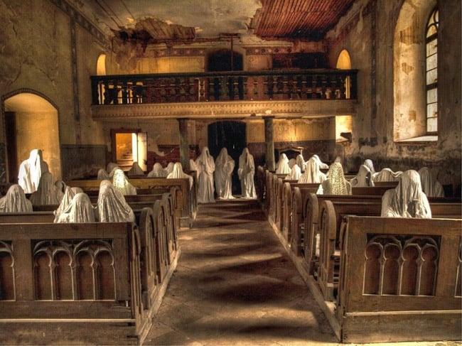 igreja-fantasma
