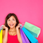Qual é o limite de compras no exterior para não pagar imposto?