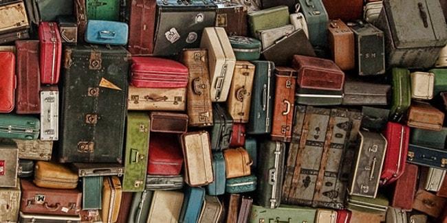 limite-de-bagagens-anac