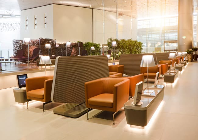 lounge-qatar